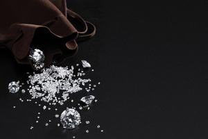 quotazioni diamanti